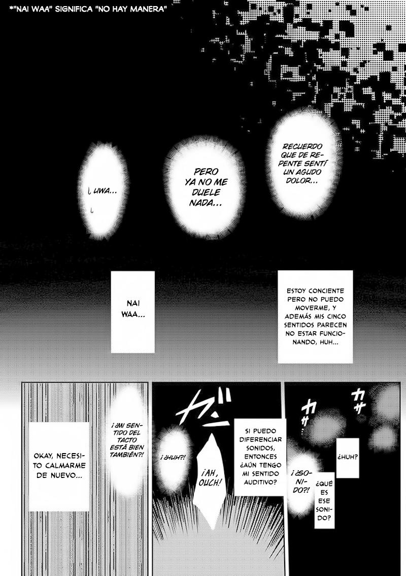 http://c5.ninemanga.com/es_manga/59/18683/434765/83124abf8693f2b66a9b605da4969967.jpg Page 8