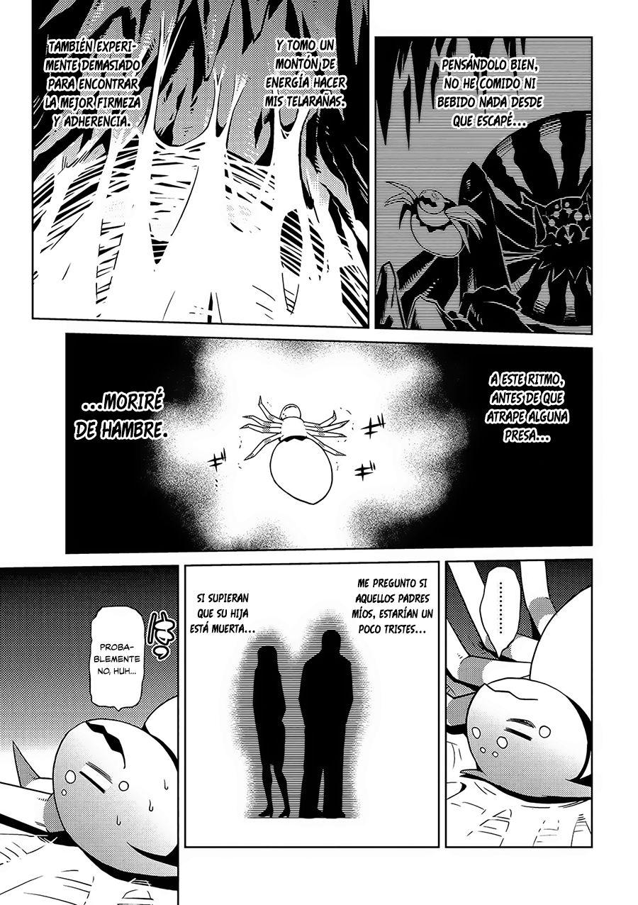 http://c5.ninemanga.com/es_manga/59/18683/454263/0ba166bf271f1eb979cda386d2b74265.jpg Page 8
