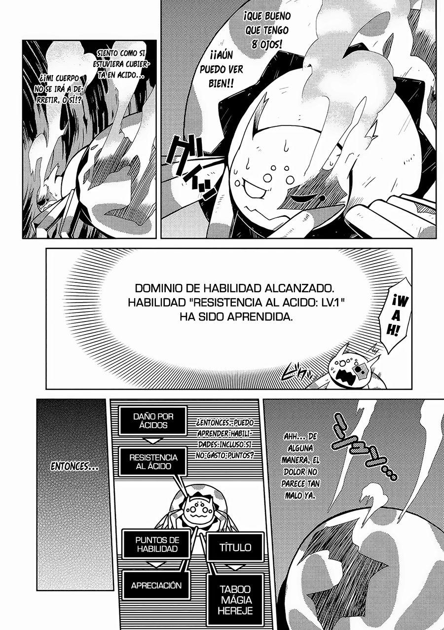 http://c5.ninemanga.com/es_manga/59/18683/455199/47c80092b4d21138b6caefb4b536d2f7.jpg Page 6