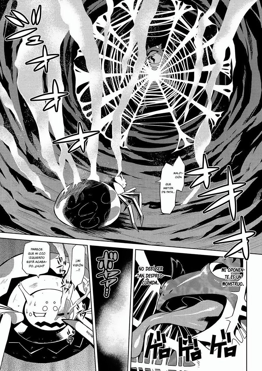 http://c5.ninemanga.com/es_manga/59/18683/455199/693c870b2c48f3e66e817f7ba65eb84b.jpg Page 5