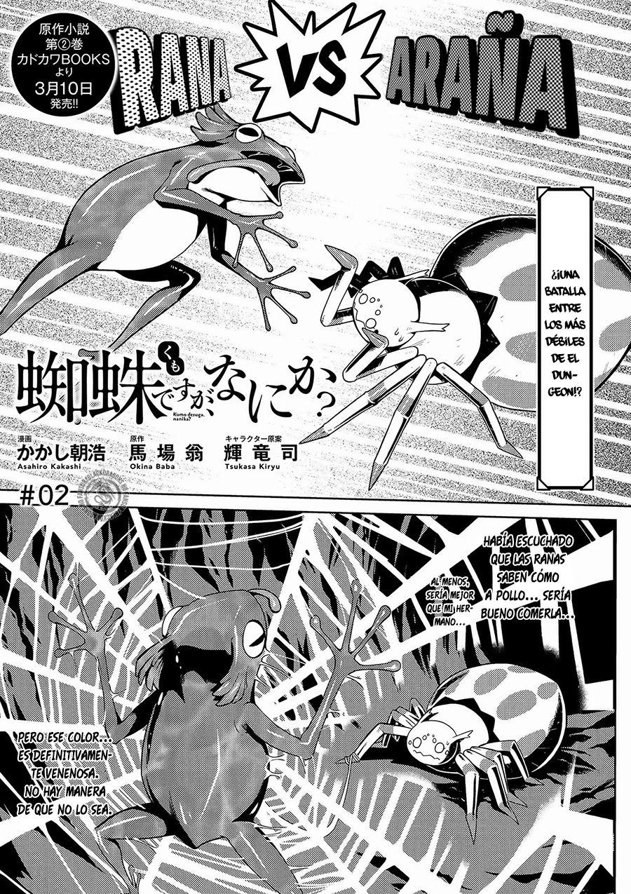 http://c5.ninemanga.com/es_manga/59/18683/455199/de4b06883dcb2b198b5bb5ba7961a95b.jpg Page 2