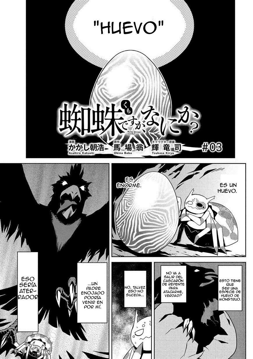 http://c5.ninemanga.com/es_manga/59/18683/464125/05f4a93f01ab04dd57da4376e47b4b0c.jpg Page 2