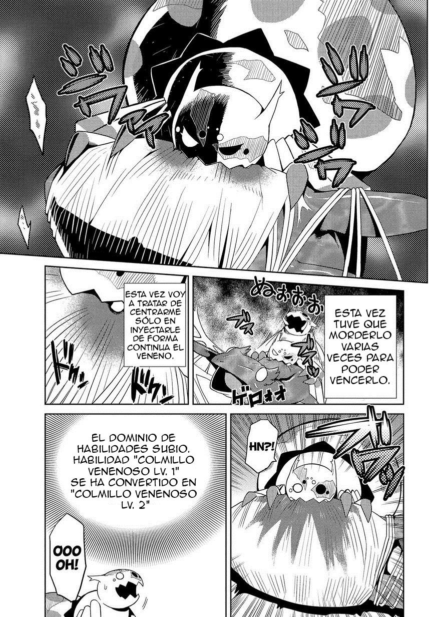 http://c5.ninemanga.com/es_manga/59/18683/464125/7b5ebd860c3b11f9633155a5073a2688.jpg Page 16