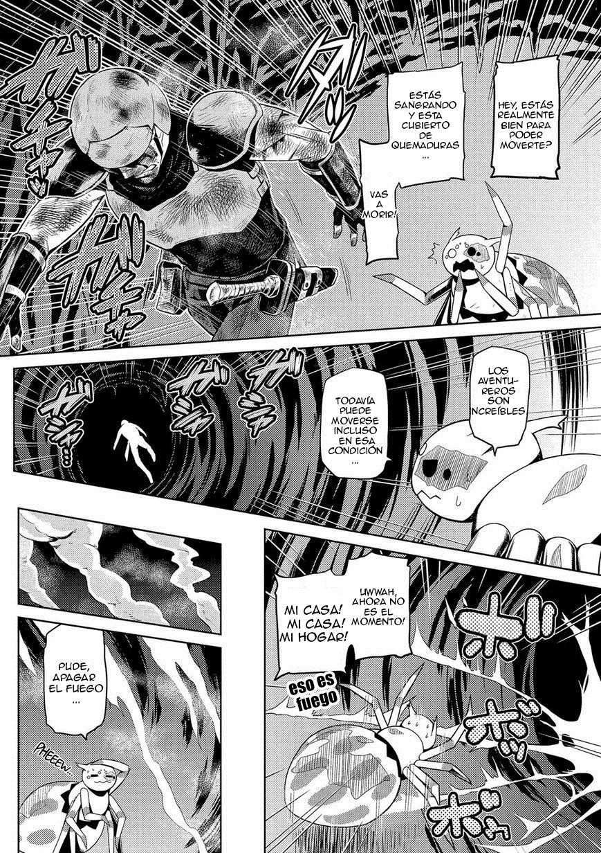 http://c5.ninemanga.com/es_manga/59/18683/464125/ce681360f863c0c52740c98a34f1a587.jpg Page 7
