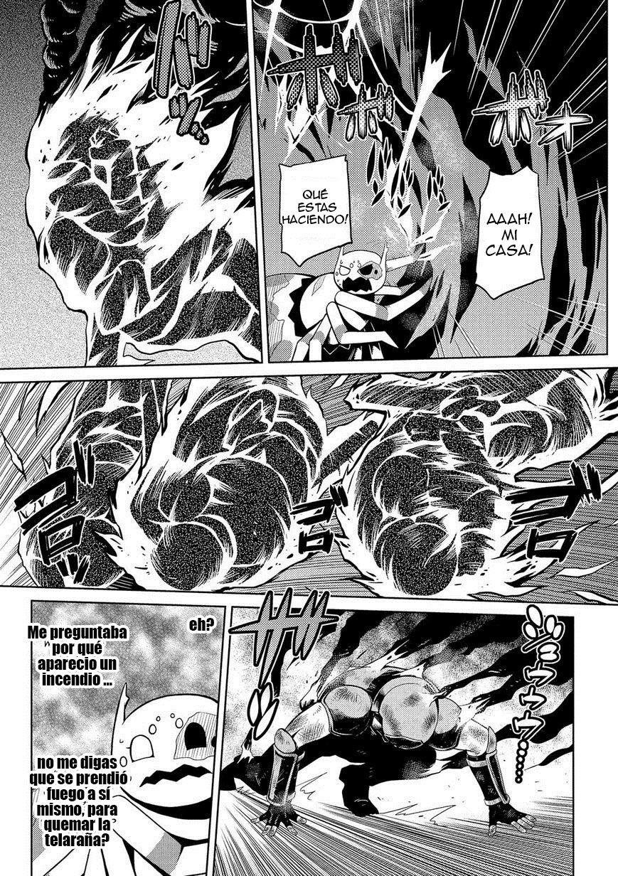 http://c5.ninemanga.com/es_manga/59/18683/464125/db1808deeca44ed05349901e4596ed4a.jpg Page 6