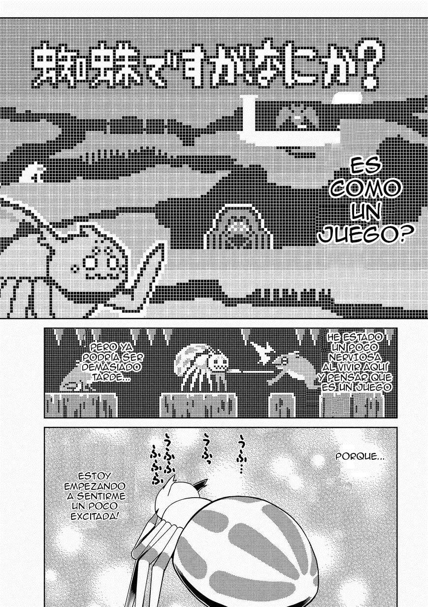http://c5.ninemanga.com/es_manga/59/18683/464206/77684c8fdb7c184134e96d5535715990.jpg Page 6
