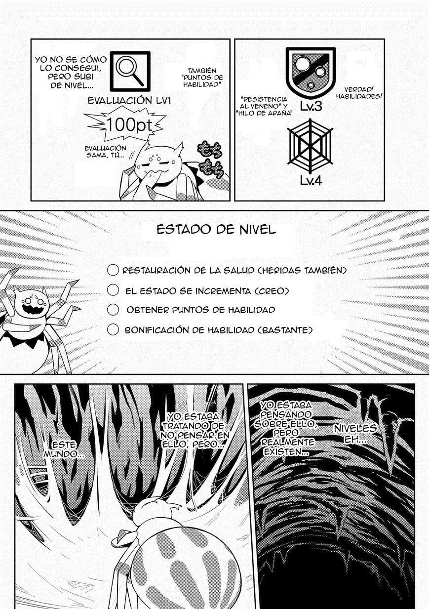 http://c5.ninemanga.com/es_manga/59/18683/464206/8b568aa4234bece000ff017291c6c26a.jpg Page 5