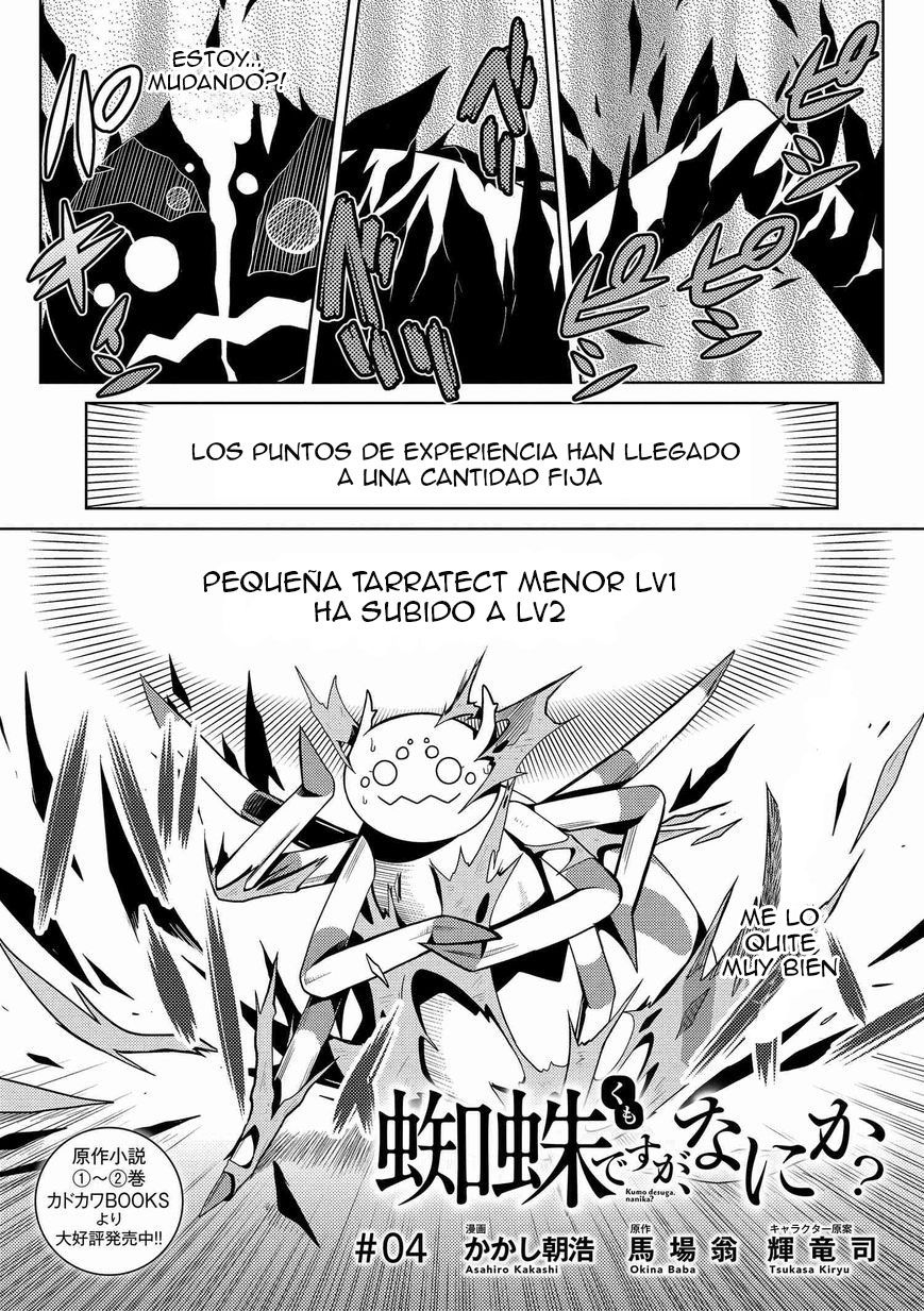 http://c5.ninemanga.com/es_manga/59/18683/464206/e1314fc026da60d837353d20aefaf054.jpg Page 2