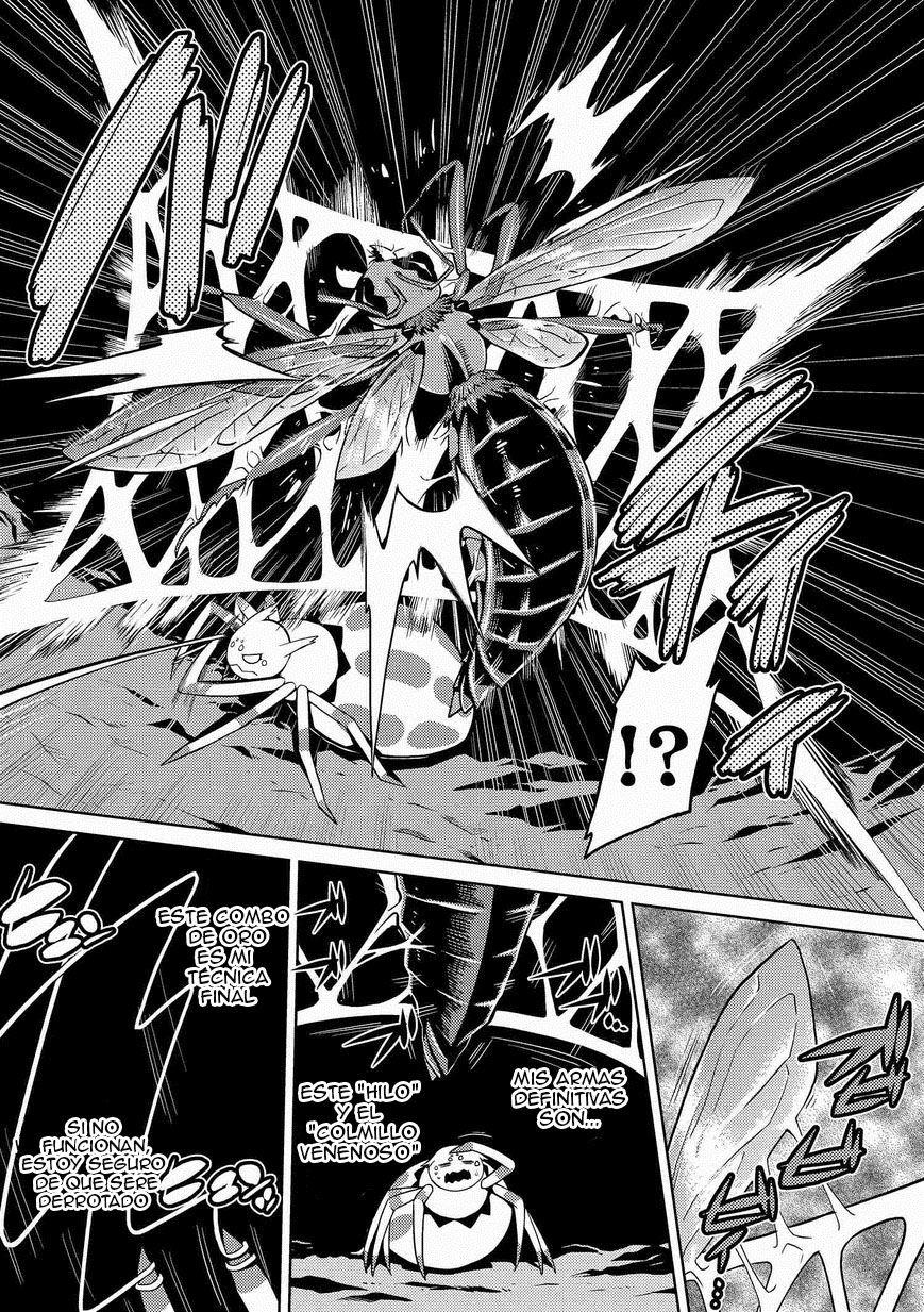 http://c5.ninemanga.com/es_manga/59/18683/464206/ebea0e6d85a68f7b6cd90e4aa34229e3.jpg Page 9