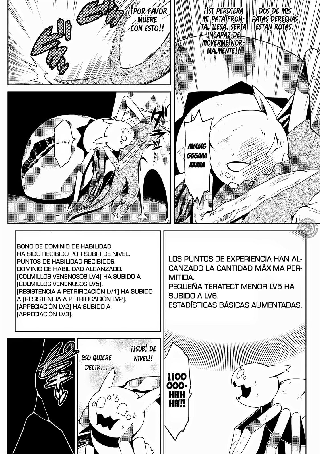 http://c5.ninemanga.com/es_manga/59/18683/466138/85ea282c45a69b03b4c8a63fb0bb5259.jpg Page 7
