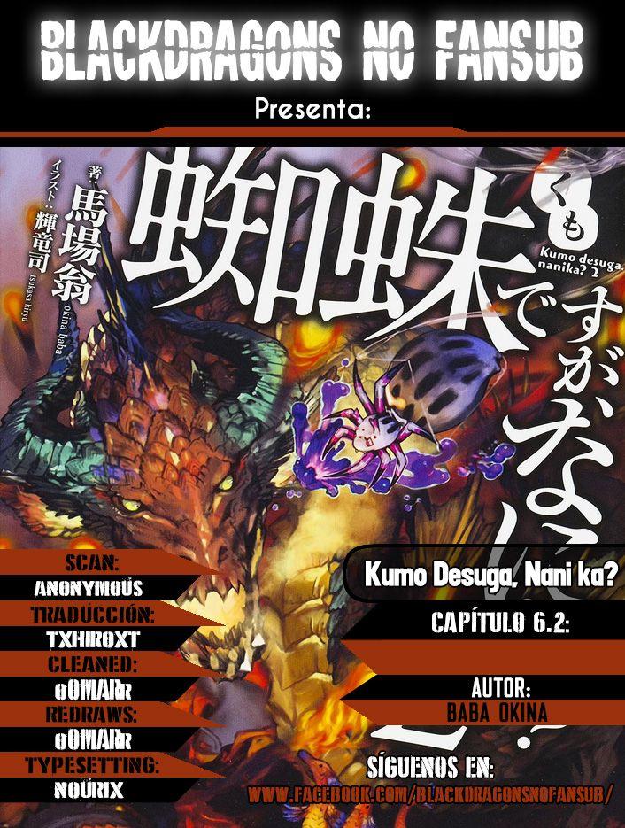 http://c5.ninemanga.com/es_manga/59/18683/478422/97e61f42dca54837f80794d0ea3bbc4e.jpg Page 1