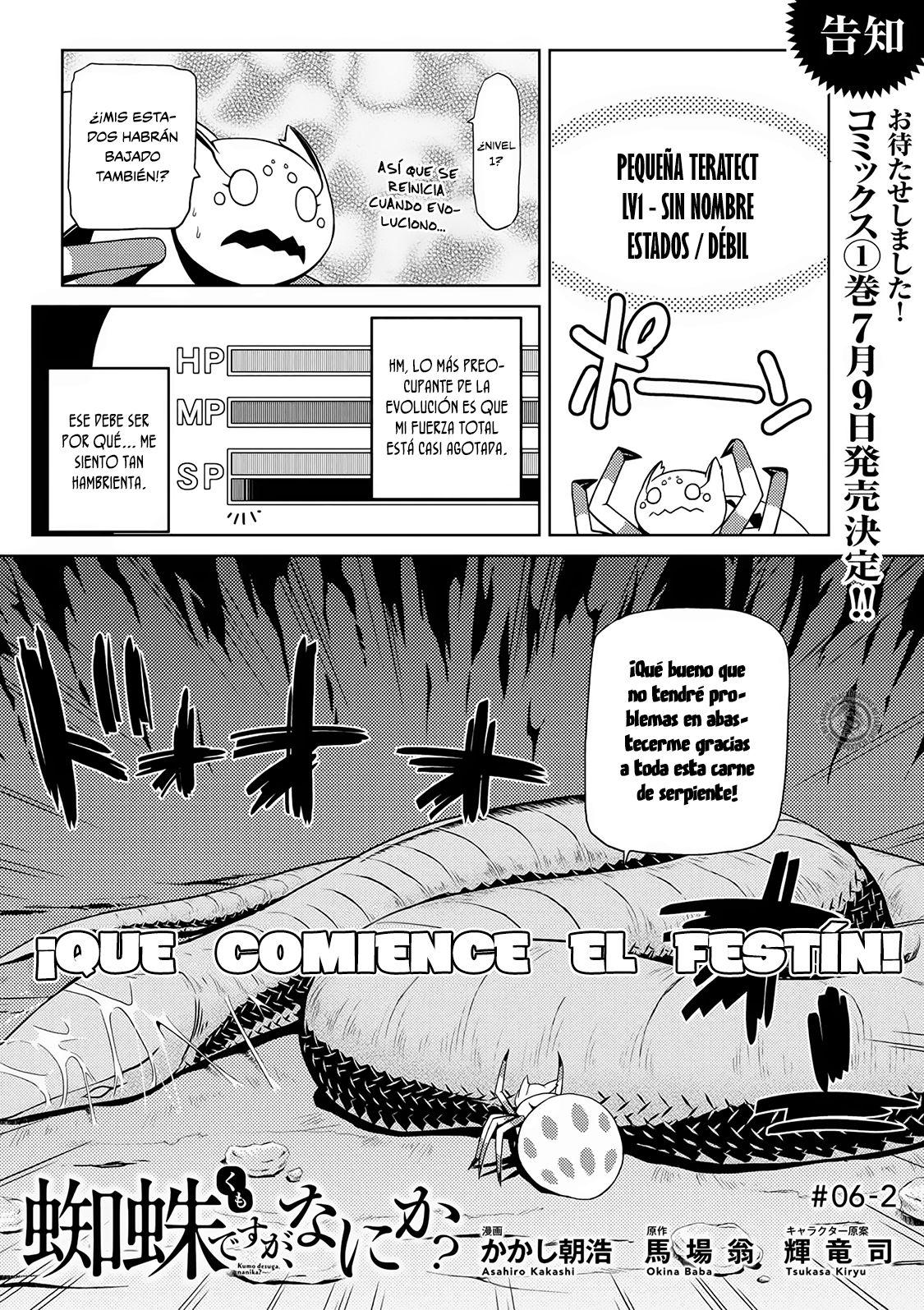 http://c5.ninemanga.com/es_manga/59/18683/478422/a70dfa90a1a881809860b651c4229810.jpg Page 3