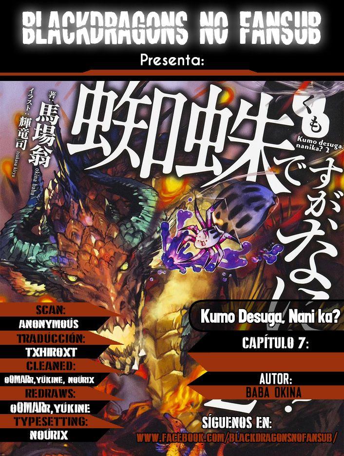 http://c5.ninemanga.com/es_manga/59/18683/479882/d6beac7184414a6487a7edade4c0f2ef.jpg Page 1