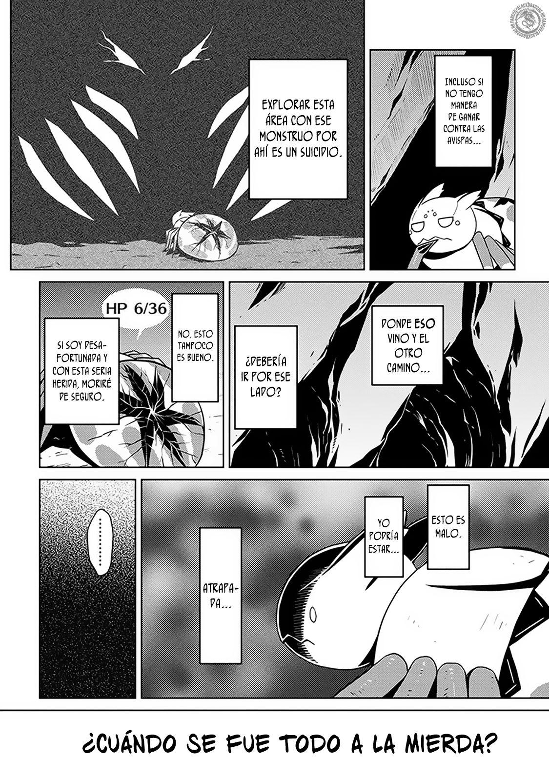 http://c5.ninemanga.com/es_manga/59/18683/485702/f666d0fa7bc89cd31aaaa23352cbbb96.jpg Page 7