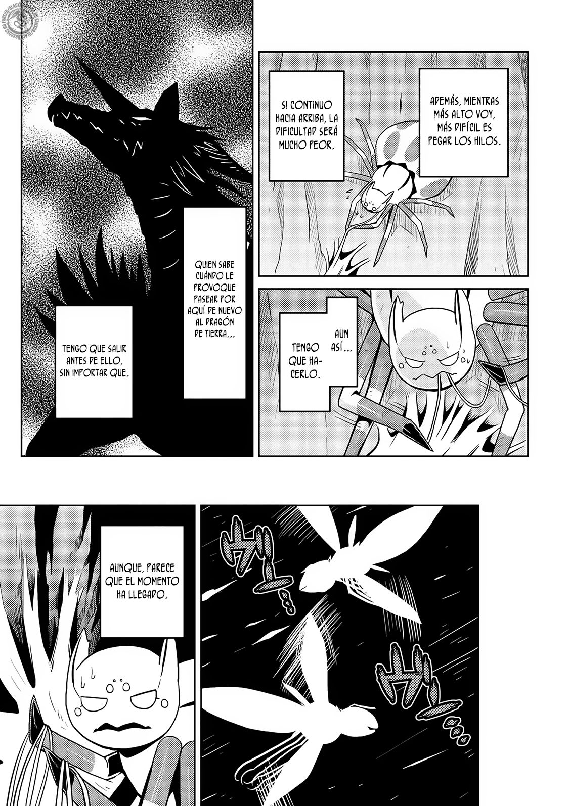 http://c5.ninemanga.com/es_manga/59/18683/487953/144d7111b7126a9a938f3113403b15d6.jpg Page 16