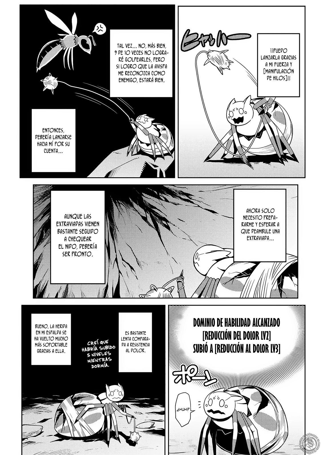 http://c5.ninemanga.com/es_manga/59/18683/487953/7a633c38891c9a45fbcdf84ffcb86754.jpg Page 4