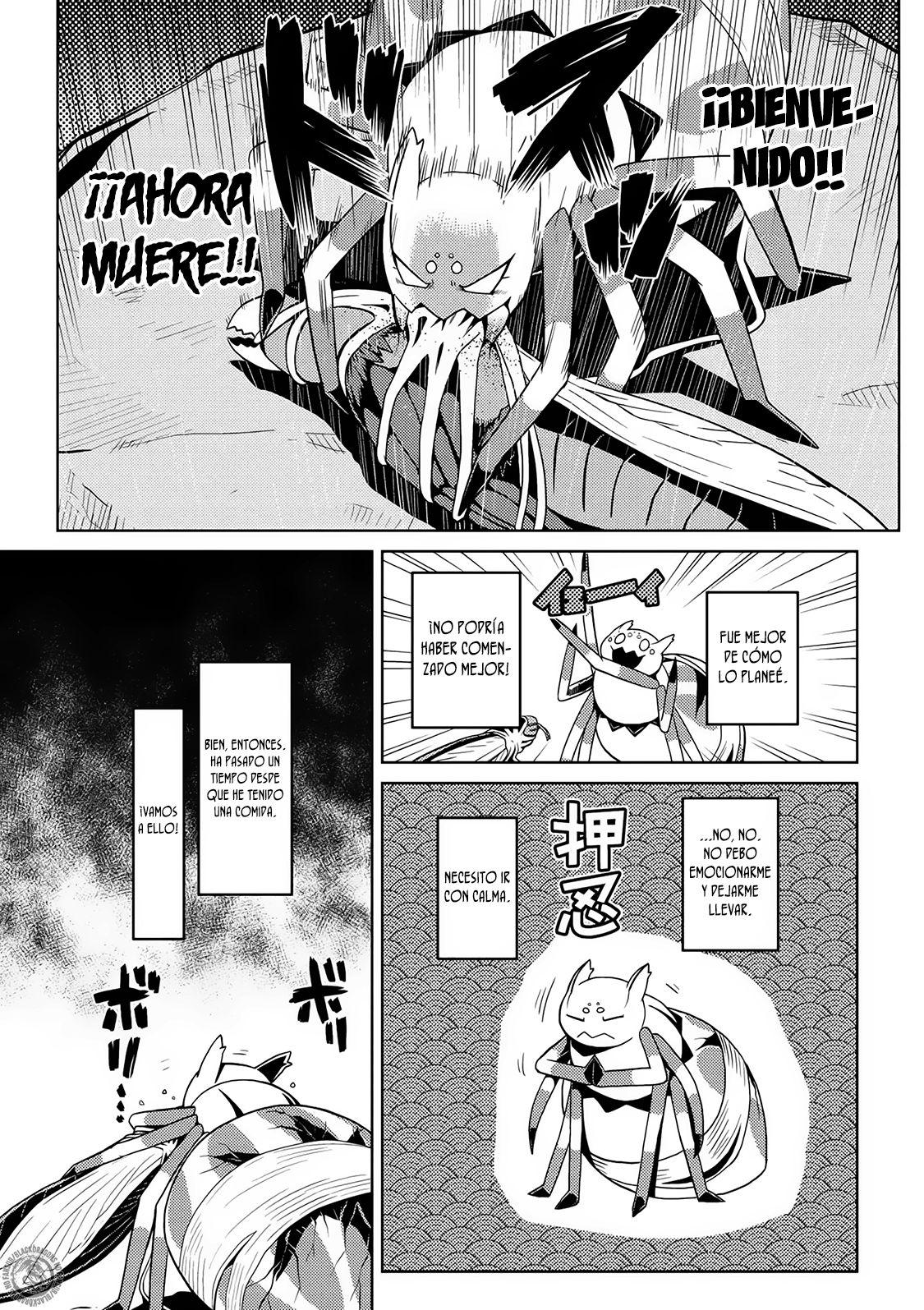 http://c5.ninemanga.com/es_manga/59/18683/487953/baf3d07b0caa2a06ac0a87695a35610e.jpg Page 8