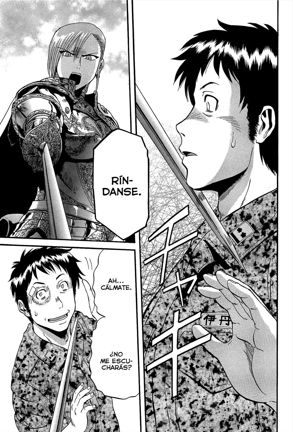 https://c5.ninemanga.com/es_manga/59/187/351085/b2ea5e977c5fc1ccfa74171a9723dd61.jpg Page 20