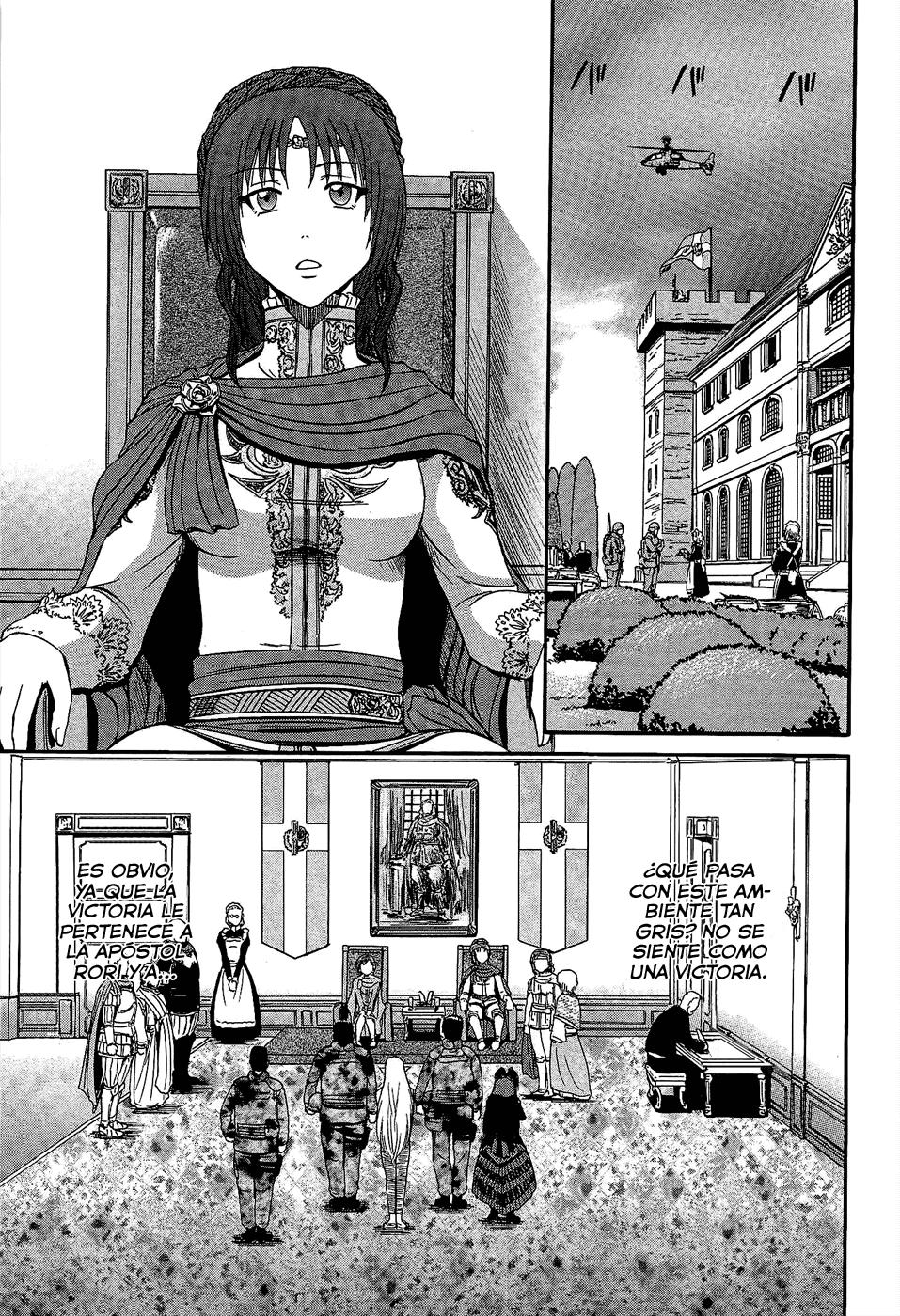 https://c5.ninemanga.com/es_manga/59/187/351085/e6cbc650cd5798a05dfd0f51d14cde5c.jpg Page 6