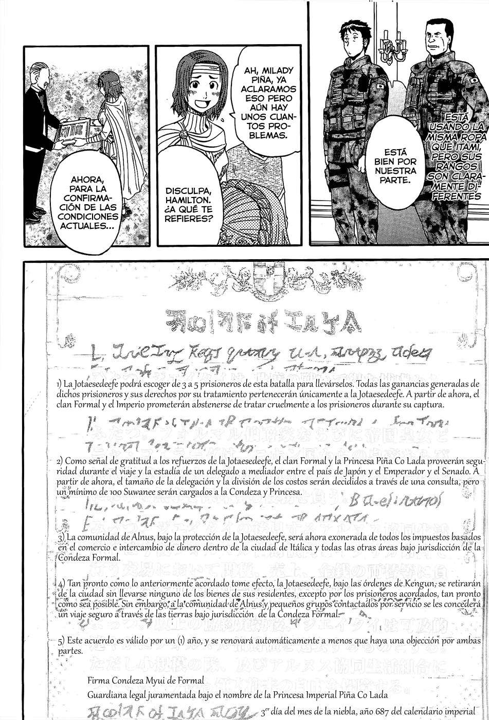 https://c5.ninemanga.com/es_manga/59/187/351085/f732049757d722d433d4033f05714c1d.jpg Page 9