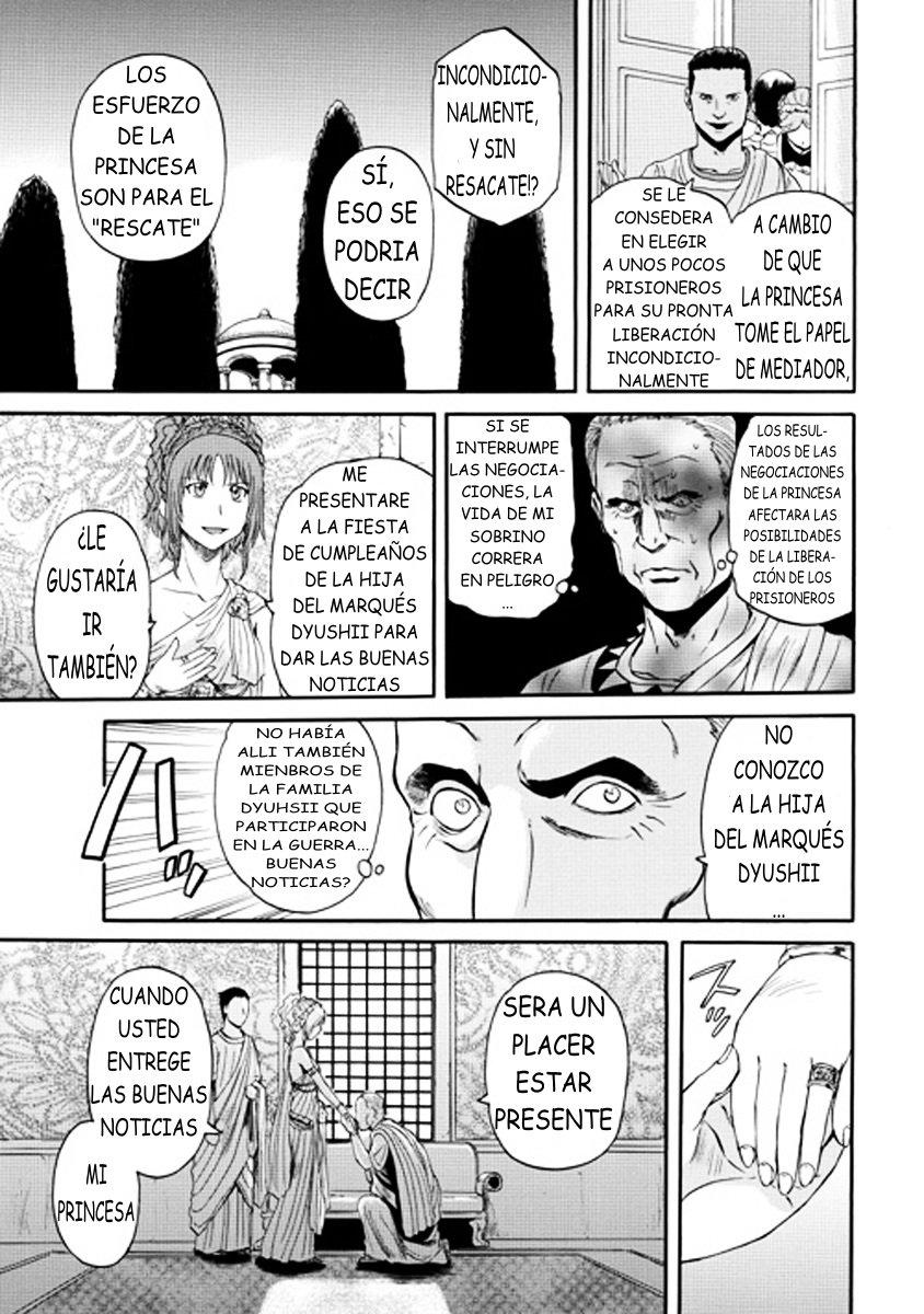 https://c5.ninemanga.com/es_manga/59/187/351131/6bd22a86b1f7a3a11de928d301f86d67.jpg Page 18