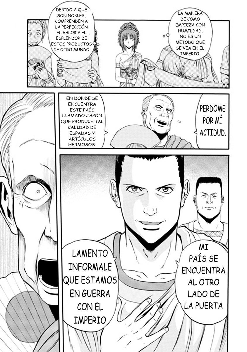 https://c5.ninemanga.com/es_manga/59/187/351131/a0e862b5c2de0352aeb851d943e6046c.jpg Page 16