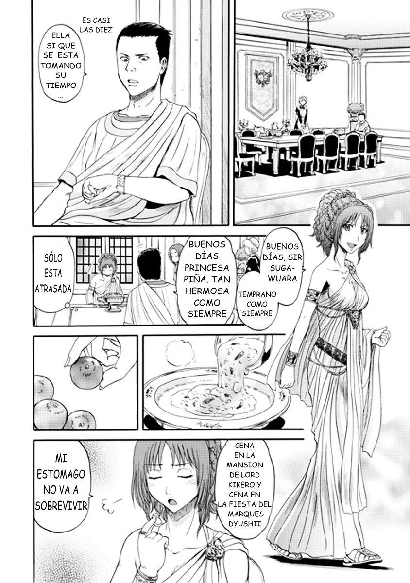 https://c5.ninemanga.com/es_manga/59/187/351131/deb4d2dbd934e23d536b25b363b2f5a3.jpg Page 11