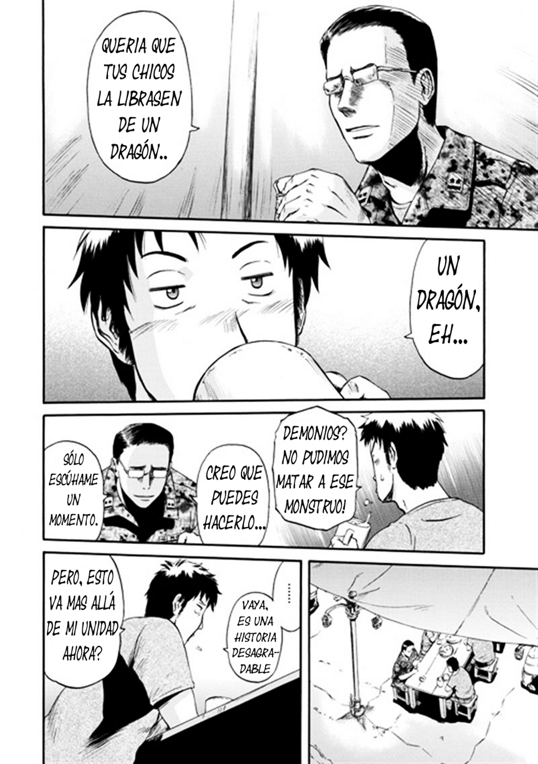 https://c5.ninemanga.com/es_manga/59/187/351176/72e0ac3a885b78926065a979b6a46206.jpg Page 21