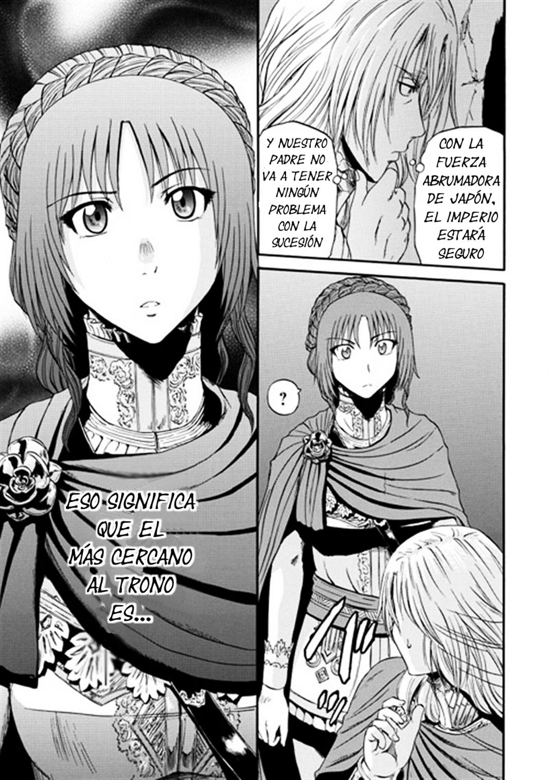 https://c5.ninemanga.com/es_manga/59/187/351176/da960bb5bdcdc36aa9f836df530a9e3c.jpg Page 30