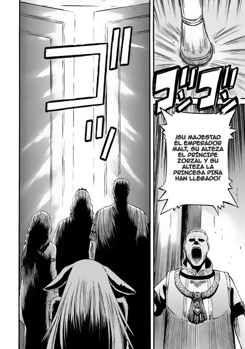https://c5.ninemanga.com/es_manga/59/187/385585/e5ee30c813173673c0ee0a982c795e28.jpg Page 41