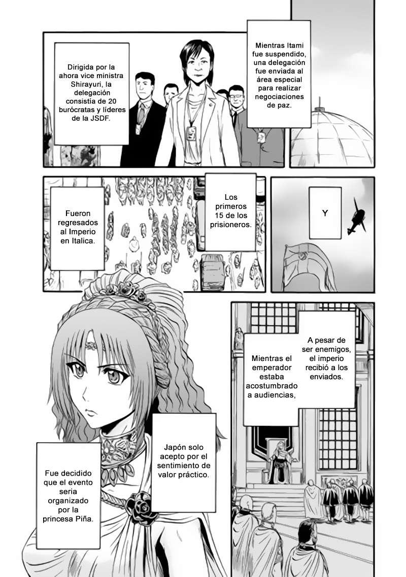https://c5.ninemanga.com/es_manga/59/187/385585/fe264dded3eaff218eec0176afde2232.jpg Page 20