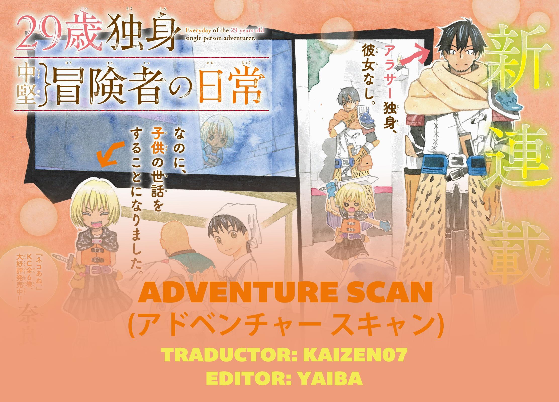 https://c5.ninemanga.com/es_manga/59/19323/449896/a1da7f69805db9d4d4c0f19941cf8b4c.jpg Page 1
