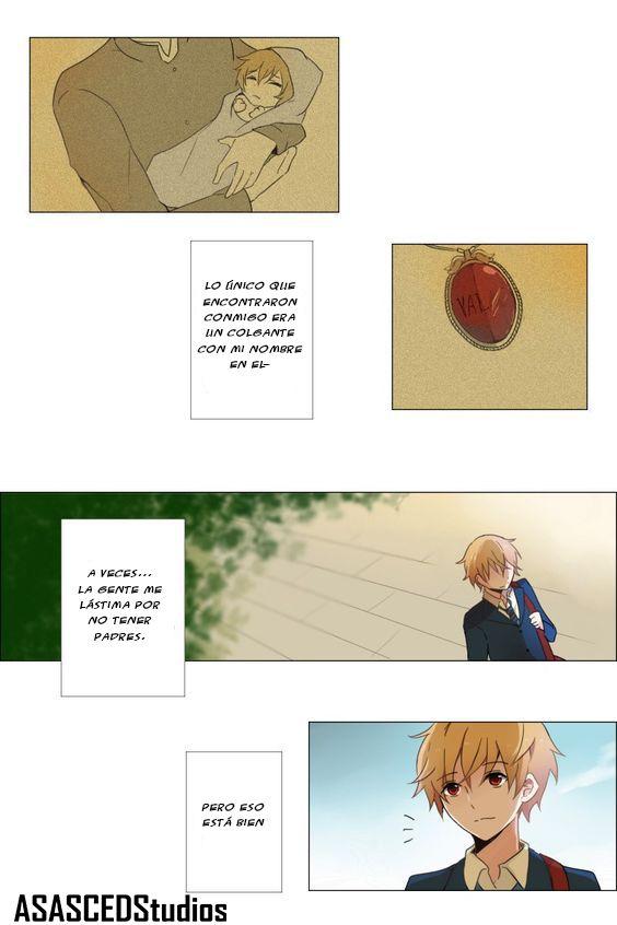 https://c5.ninemanga.com/es_manga/59/19963/477120/063b7d7ae9cd5ea74e1f879c52a91917.jpg Page 3