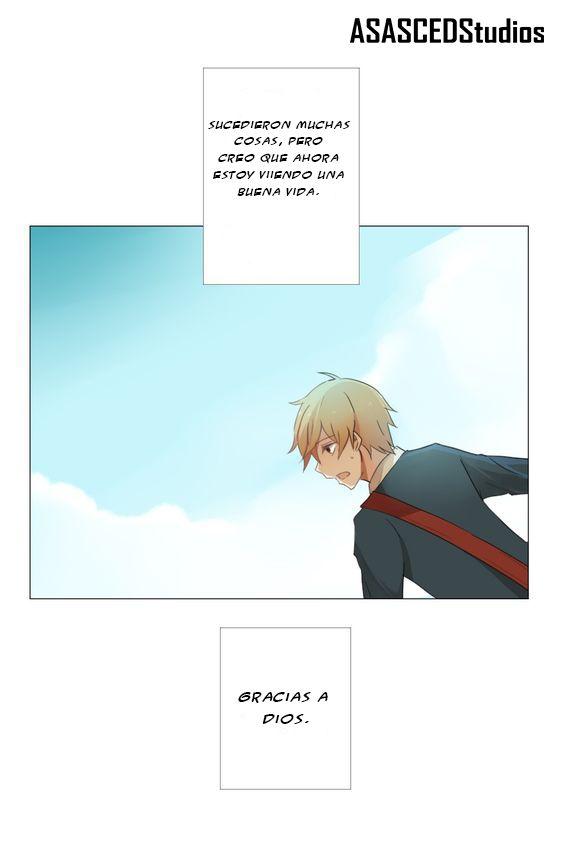 https://c5.ninemanga.com/es_manga/59/19963/477120/74a4cc144b5ab22075db0cf92761830e.jpg Page 6