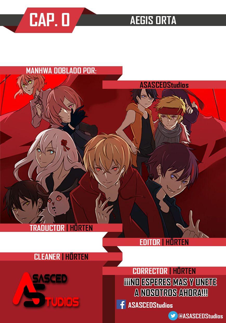 https://c5.ninemanga.com/es_manga/59/19963/482917/38606640170eb2f0e0271f7bdfe6e67d.jpg Page 1