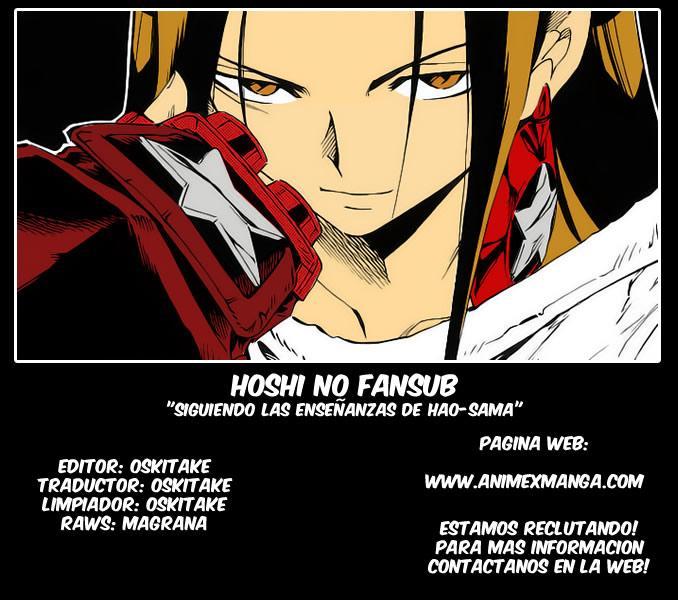 https://c5.ninemanga.com/es_manga/59/379/208368/c7da35002c058eb21a47fd3ed58bb70e.jpg Page 1