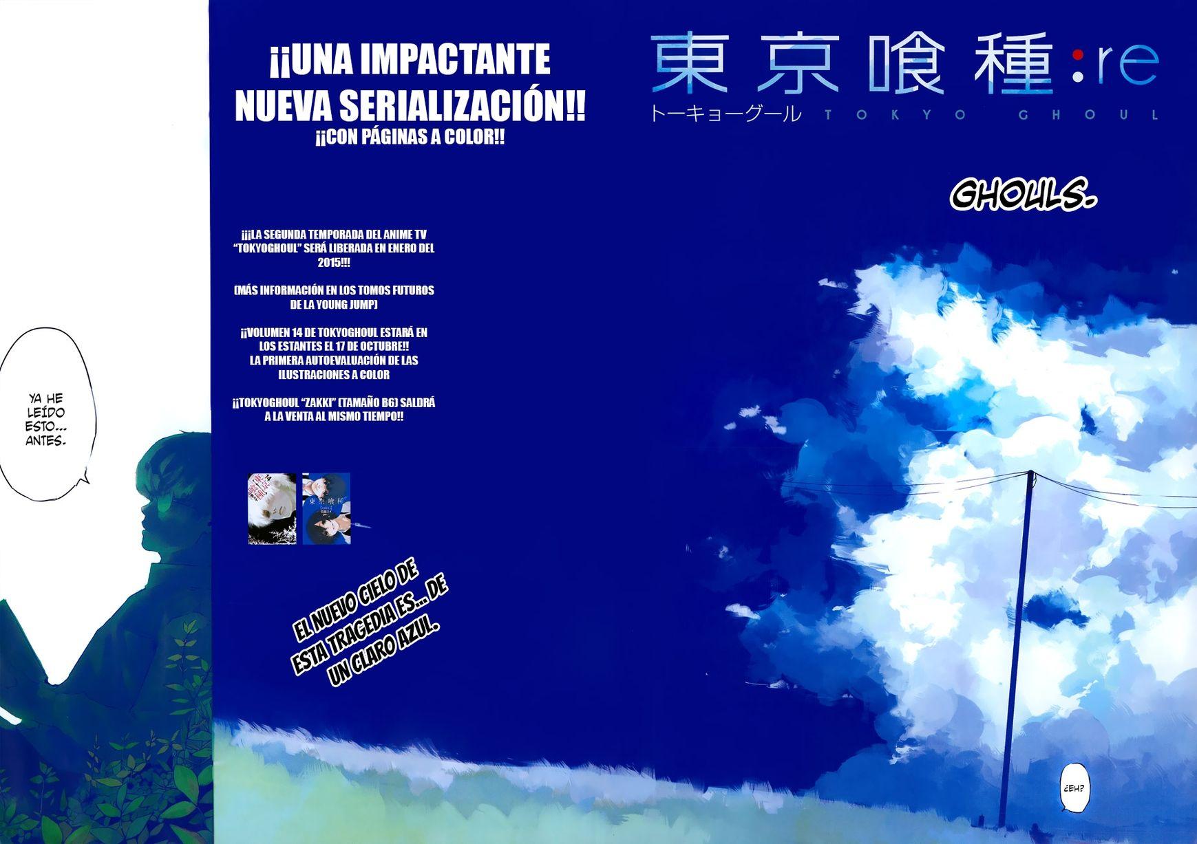 https://c5.ninemanga.com/es_manga/59/59/191644/00482b9bed15a272730fcb590ffebddd.jpg Page 6