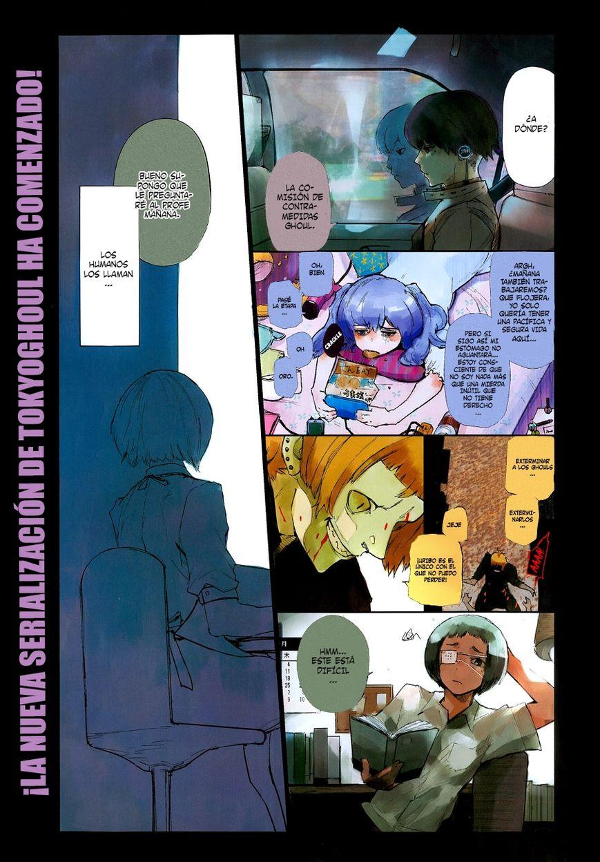 https://c5.ninemanga.com/es_manga/59/59/191644/10bcdb665462e3cd4d10adc7bfbf02db.jpg Page 5