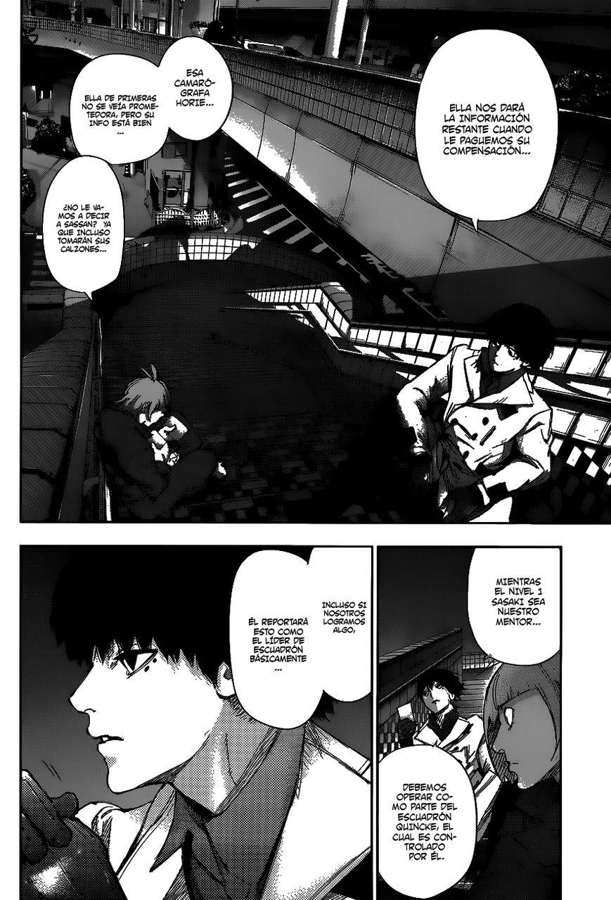http://c5.ninemanga.com/es_manga/59/59/191648/4bbbe6cb5982b9110413c40f3cce680b.jpg Page 9