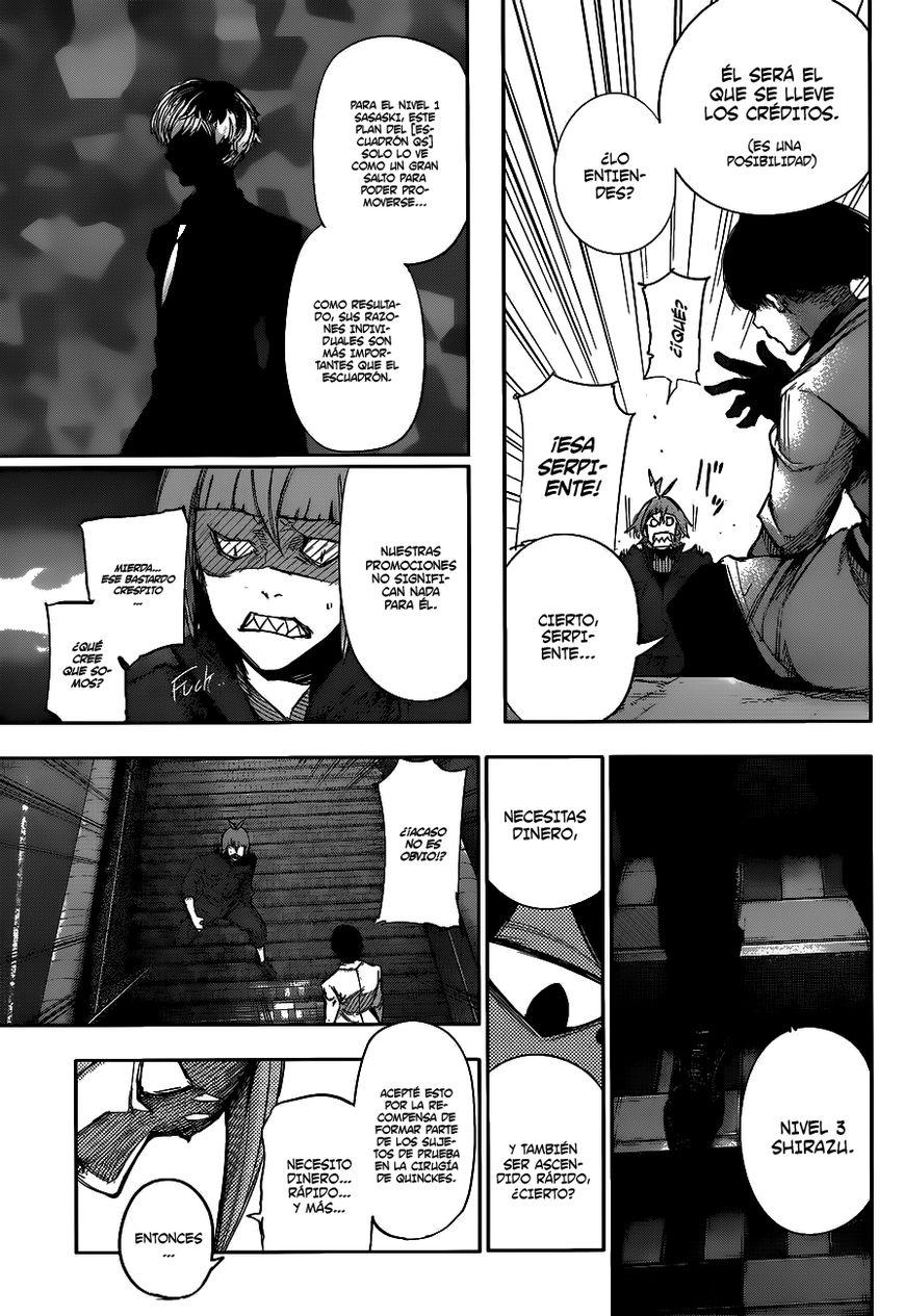 http://c5.ninemanga.com/es_manga/59/59/191648/6da71fa7fbd3901899eaa210b3e4caf3.jpg Page 10