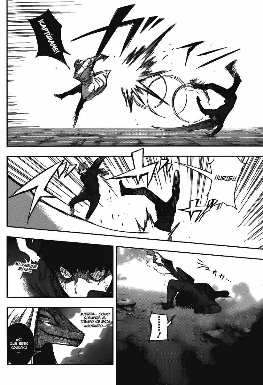 http://c5.ninemanga.com/es_manga/59/59/191653/115f08592f4c2bb29013efbbc46608fc.jpg Page 7