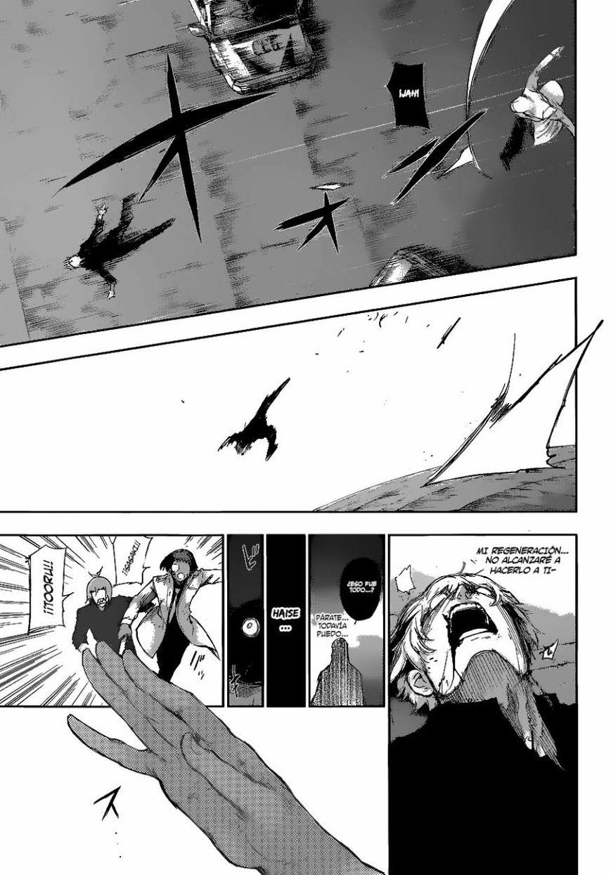 http://c5.ninemanga.com/es_manga/59/59/191655/1e01ba3e07ac48cbdab2d3284d1dd0fa.jpg Page 10