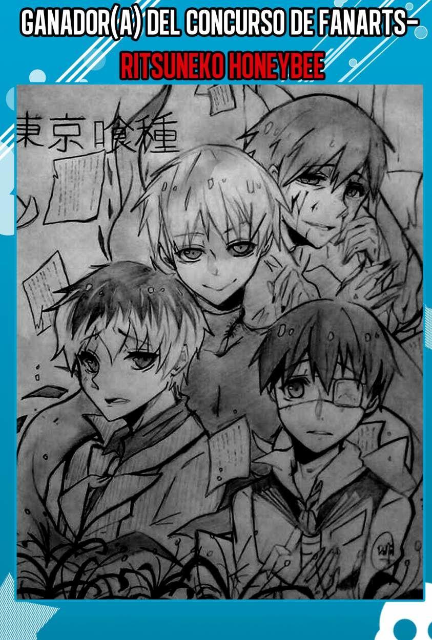 http://c5.ninemanga.com/es_manga/59/59/191655/4267d5d3159b66d6c1ed049cce7da4c7.jpg Page 3