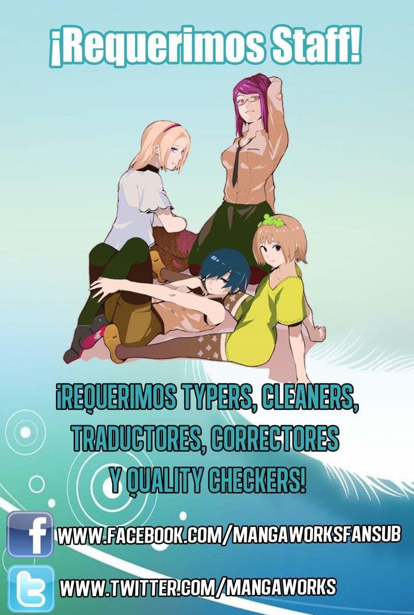 http://c5.ninemanga.com/es_manga/59/59/191657/ebb859c7a465117f88b3cfd9d84be9c0.jpg Page 2