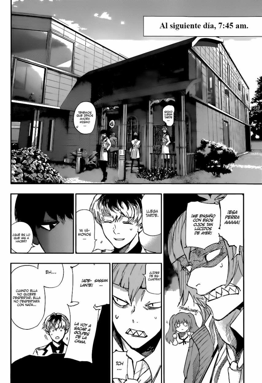 http://c5.ninemanga.com/es_manga/59/59/191661/6a571fe98a2ba453e84923b447d79cff.jpg Page 14