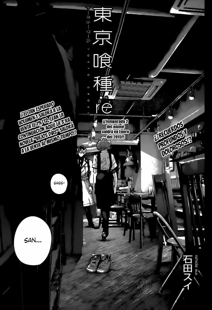 http://c5.ninemanga.com/es_manga/59/59/191661/790eacf1faf6db5e63bb55814f315351.jpg Page 3