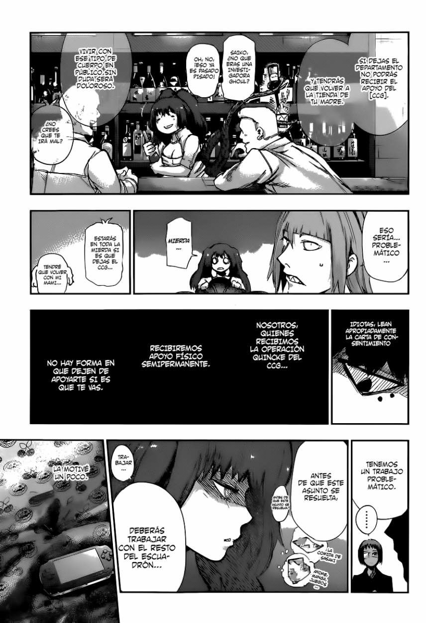 http://c5.ninemanga.com/es_manga/59/59/191661/8a2881ca9406d61c6b0e4363938e470c.jpg Page 11