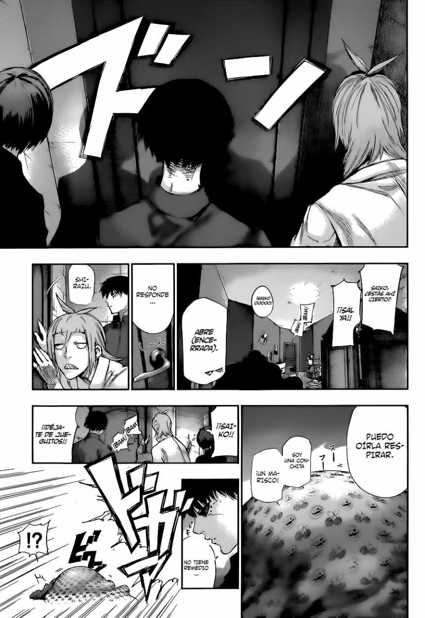 http://c5.ninemanga.com/es_manga/59/59/191661/bad56b4183950d772d4f941322f17fcf.jpg Page 7
