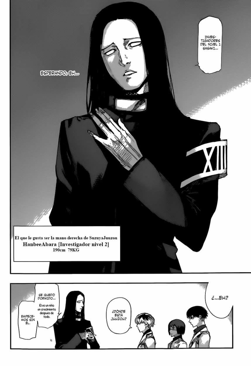 http://c5.ninemanga.com/es_manga/59/59/191661/cdaa9b682e10c291d3bbadca4c96f5de.jpg Page 16