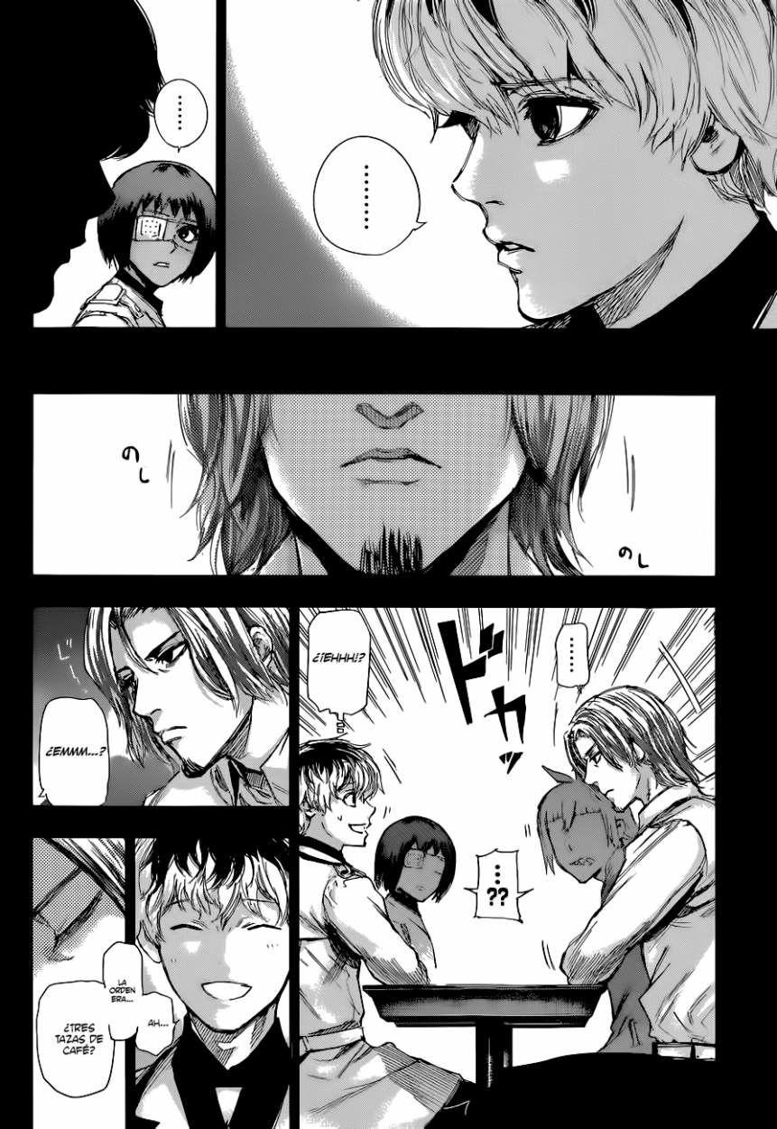 http://c5.ninemanga.com/es_manga/59/59/191661/f33de456f67a4301938e7df159e339b7.jpg Page 18